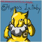 Hypno's lullaby