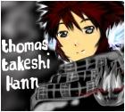FS for thomas