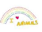 Do you love animals?