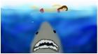shark night 4