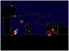 Crimsion Apple
