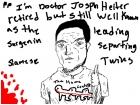 Dr.Heiter