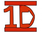 One Direction!!!!!