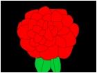 Bad Rose D=