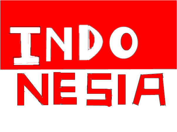 I'm From Indonesia