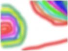 Colar swirls