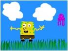 spongebutt