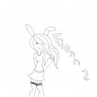 Fionna (Better?)