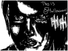 This Is Halloween!!!!!!!