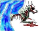 death dragon contest