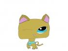 lps cat