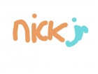 Nick Jr. Logo (2012)