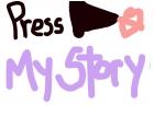 My Despressing story