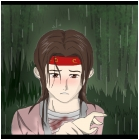 """Please don't leave..."""