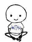 Welcome to The-WIPH