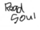 READ SOUL