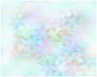 Flowers of Bliss