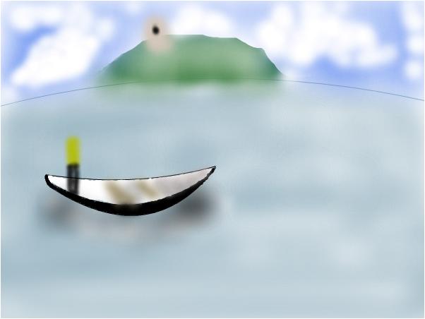 Sea/Land