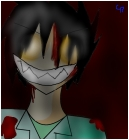 """"""".....I'm a doctor >:D"""""""