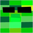 Minecraft - ZombieHead