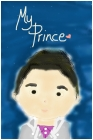 My Prince Russ