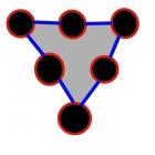 triangl;e
