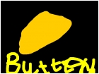 Butter for SkyDoesMinecraft.