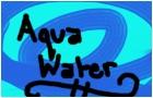Aqua Water