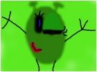 alien goo goo gaa gaa