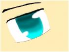 My eyes. o3o