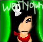 WolfYawn
