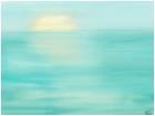 Sunsrise Horizon