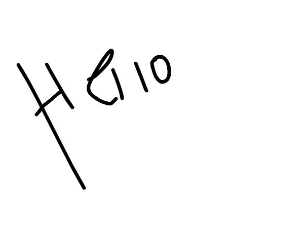 hello i am on...~whammy...
