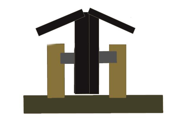 Ballista Diagram #2