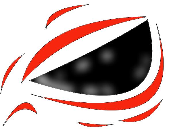 wolf 3 s eye