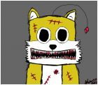 Tails Doll 001