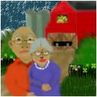 ma and pa sunnybrook