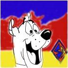 Scooby Doo #2