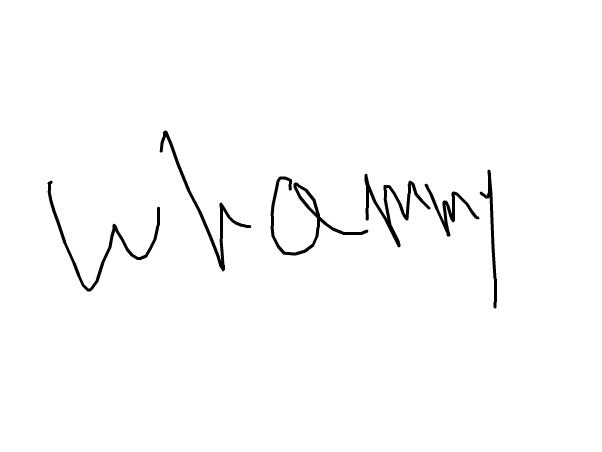 Whammy  Read! ^///^