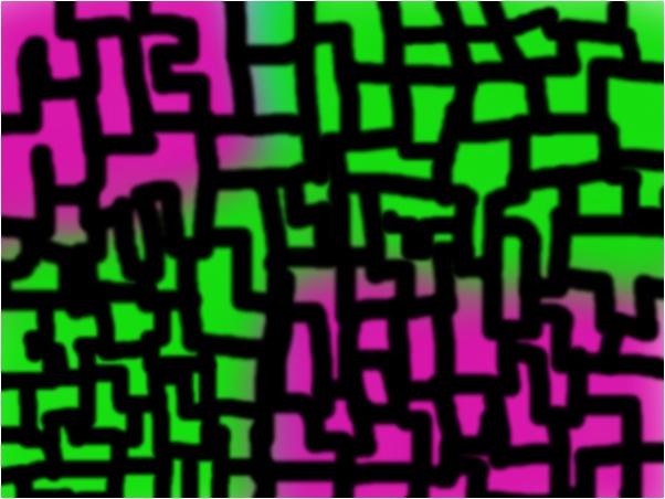 tile(2)