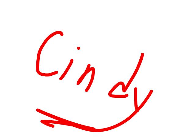 read Obirdy