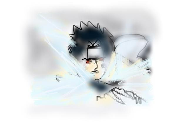 sasuke uchixa