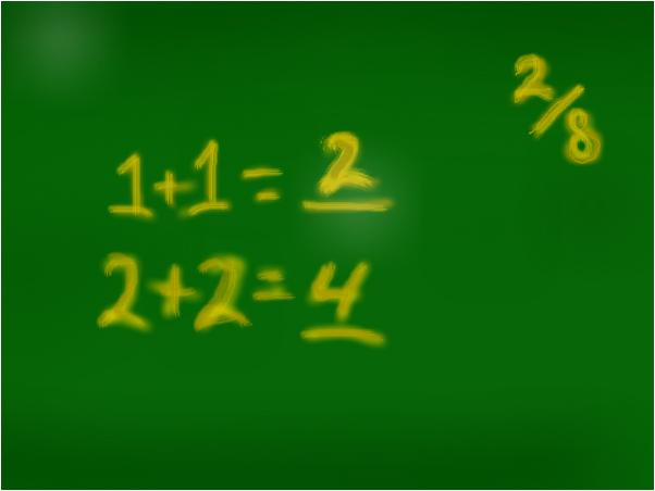 math level 1