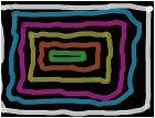 Colour Tubes