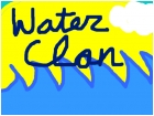 waterclan