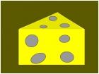Cheesey Head 3