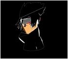 sasuke revenge
