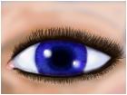 Basic Eye