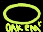 oakem