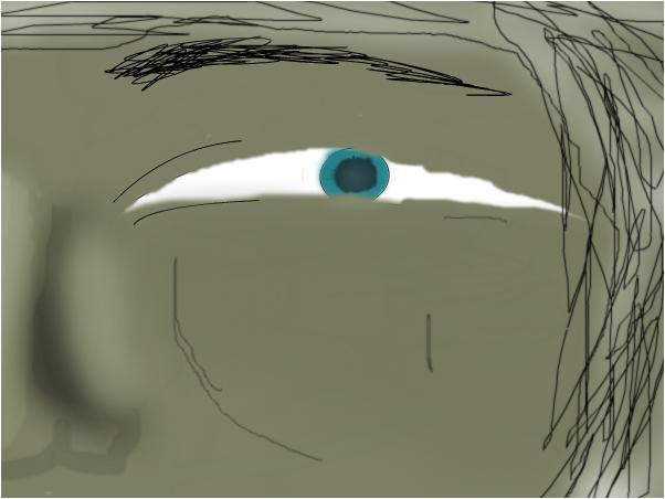 eye c u!!!